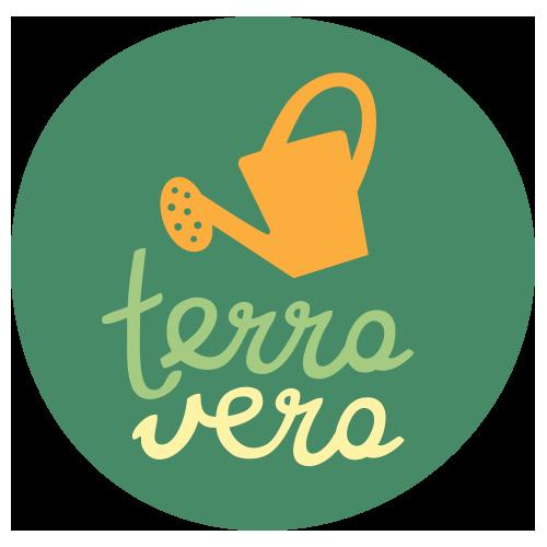 Terra Vera Logo